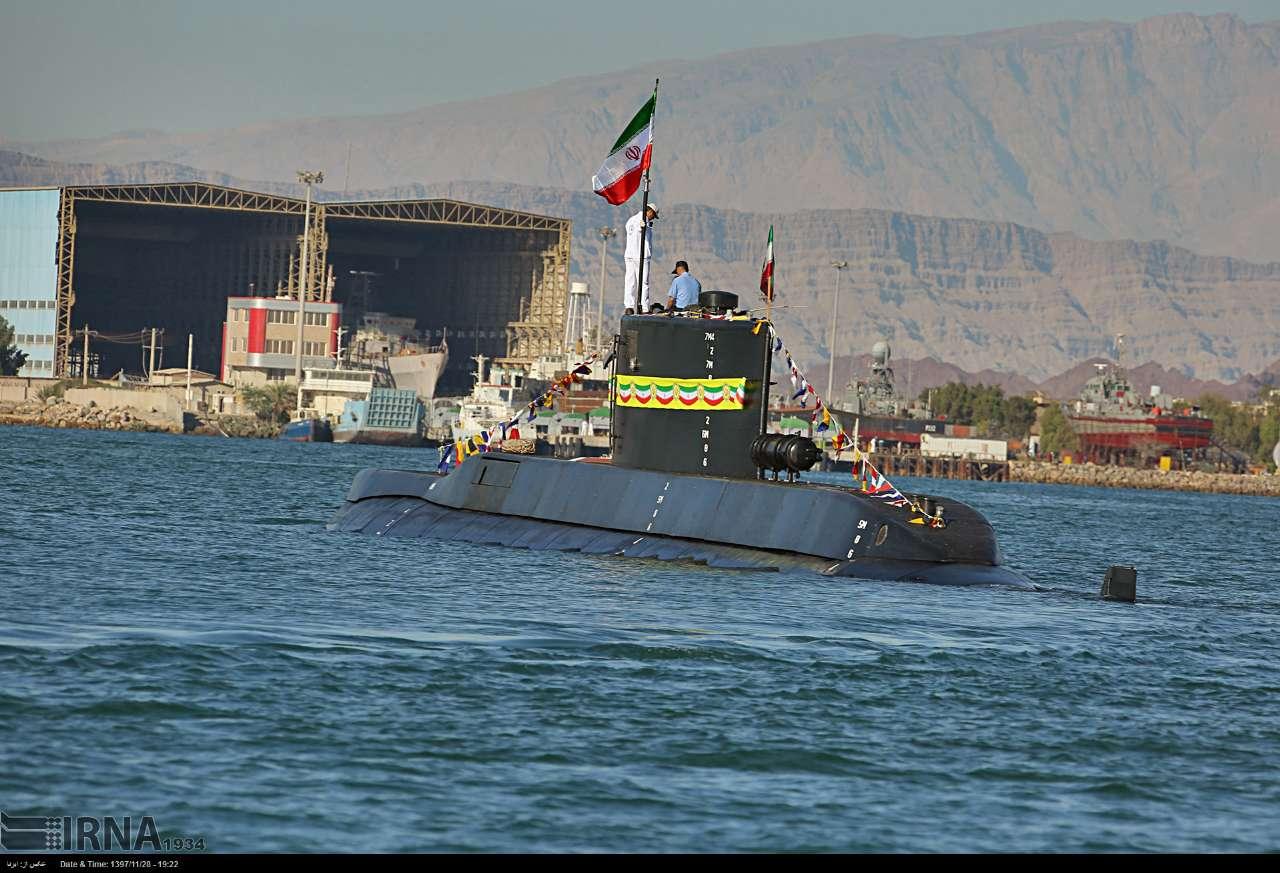 Sous-marin nain iranien 17-7202781-n3672350.jpg?title=n3672350