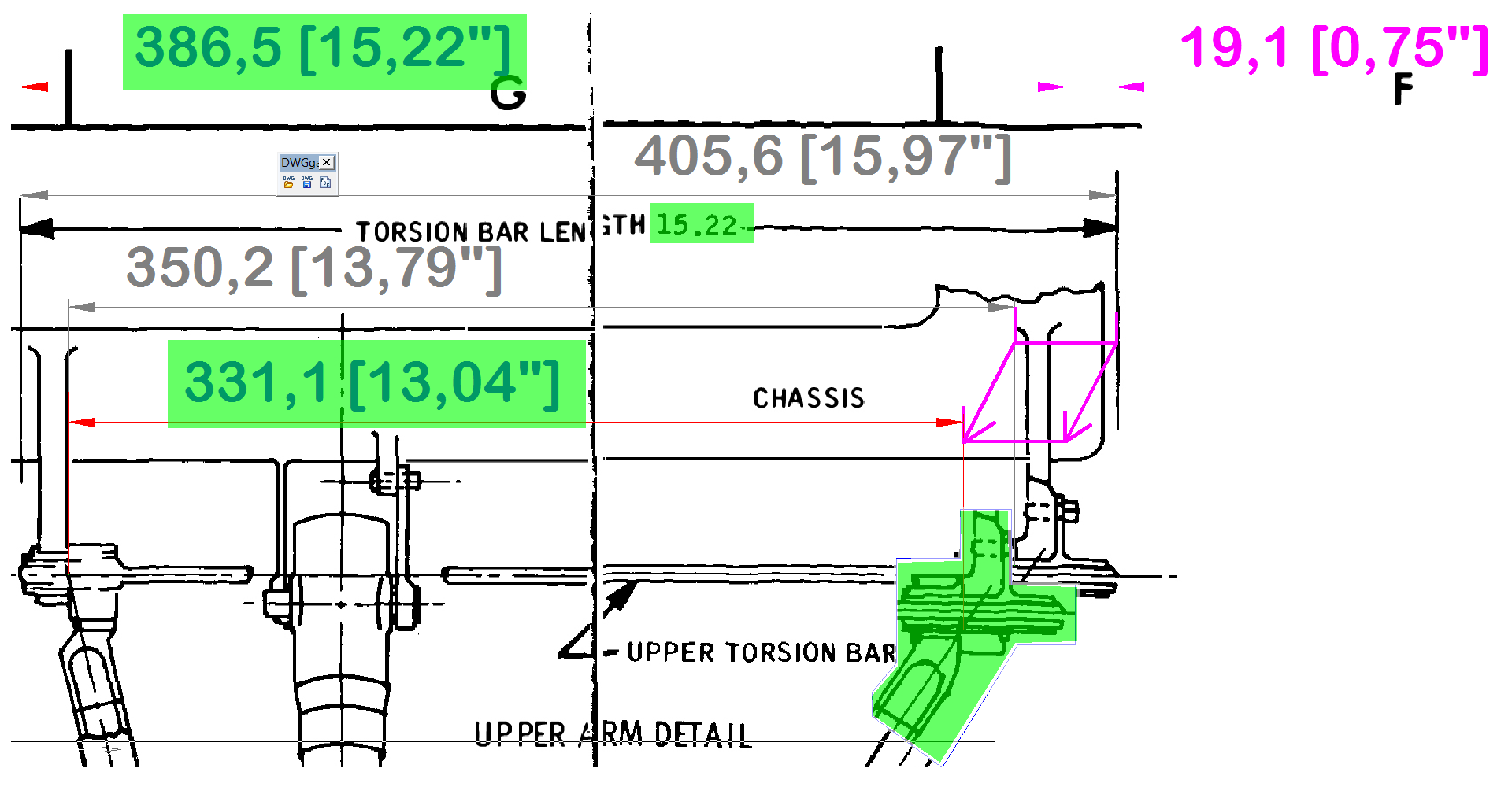 upper torsion bar length-corrected.png