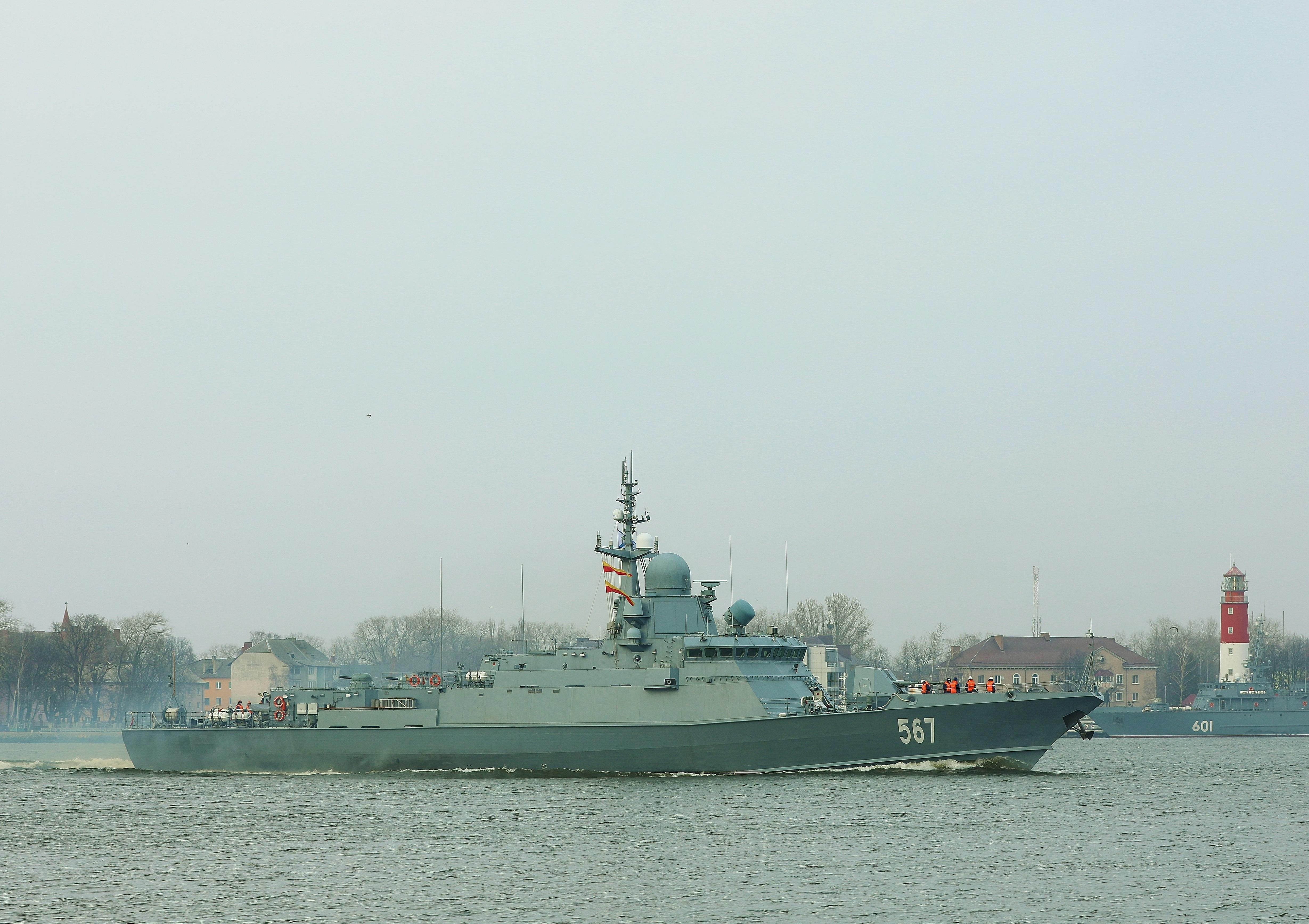 "Project 22800: ""Karakurt"" class missile ship - Page 27 23-7328477-img-3062-kopiya"
