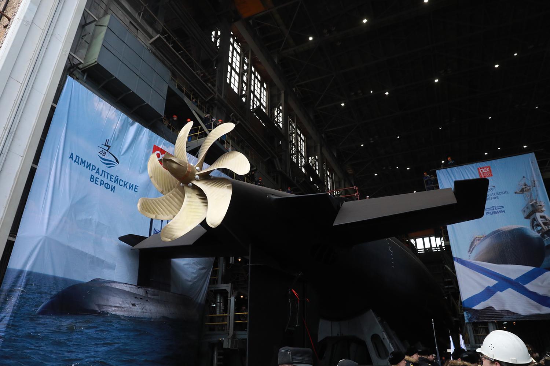 Project 877/636: Kilo class SSK - Page 15 28-7348133-kon-0527