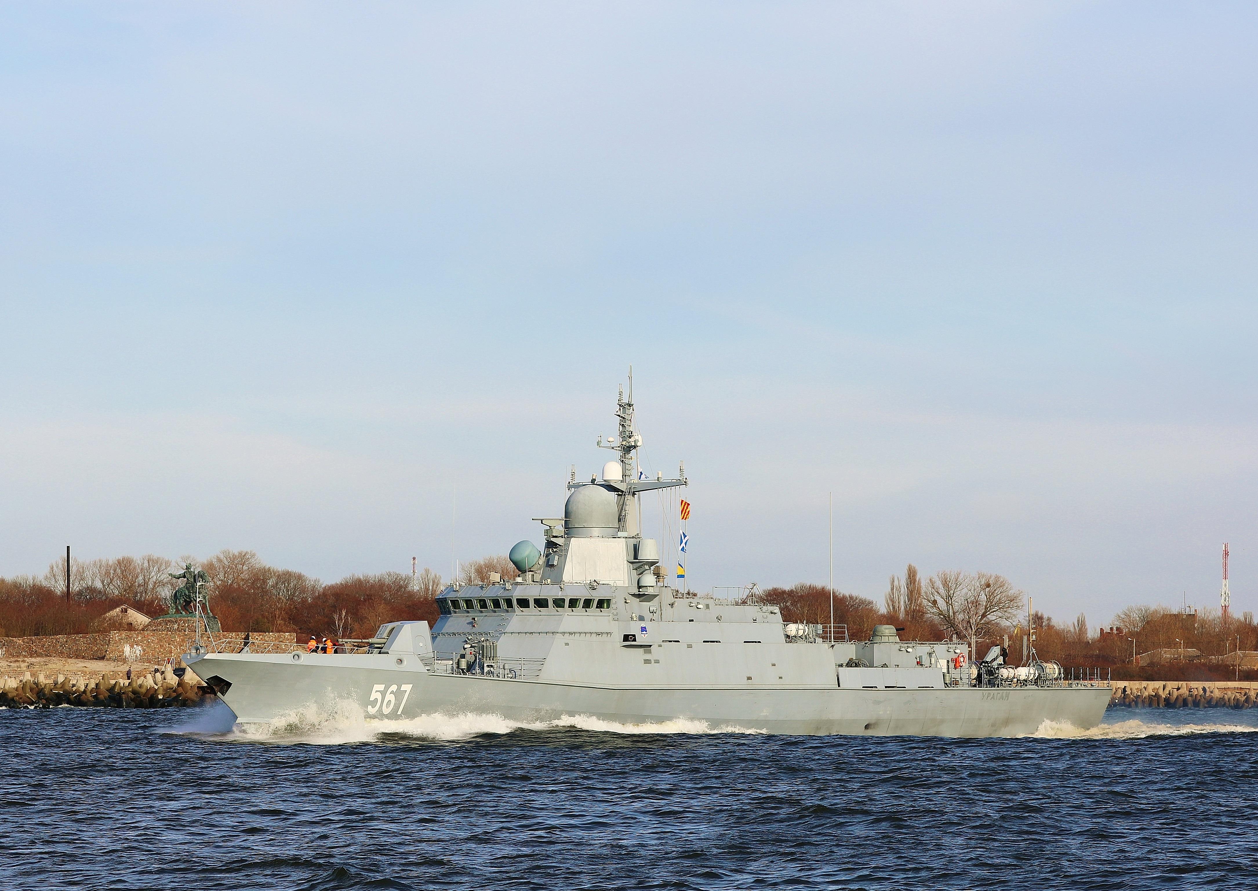 "Project 22800: ""Karakurt"" class missile ship - Page 27 29-7354365-img-3384"