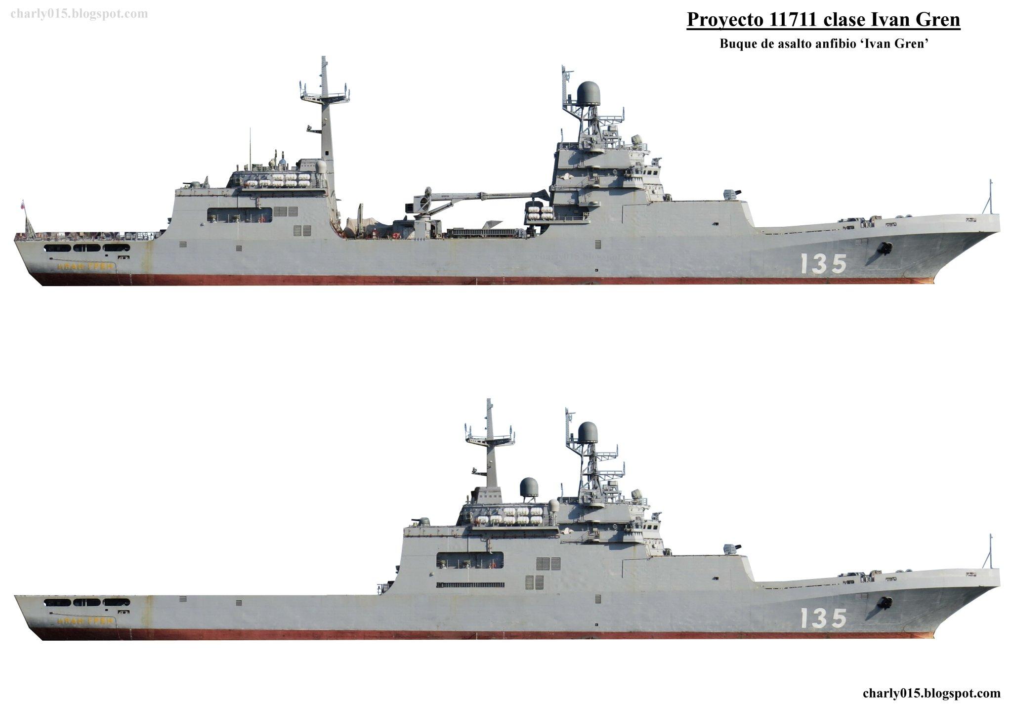 "Project 11711E: ""Ivan Gren"" class - Page 23 29-7454133-d5o-ehewaaada8h.jpg-large"