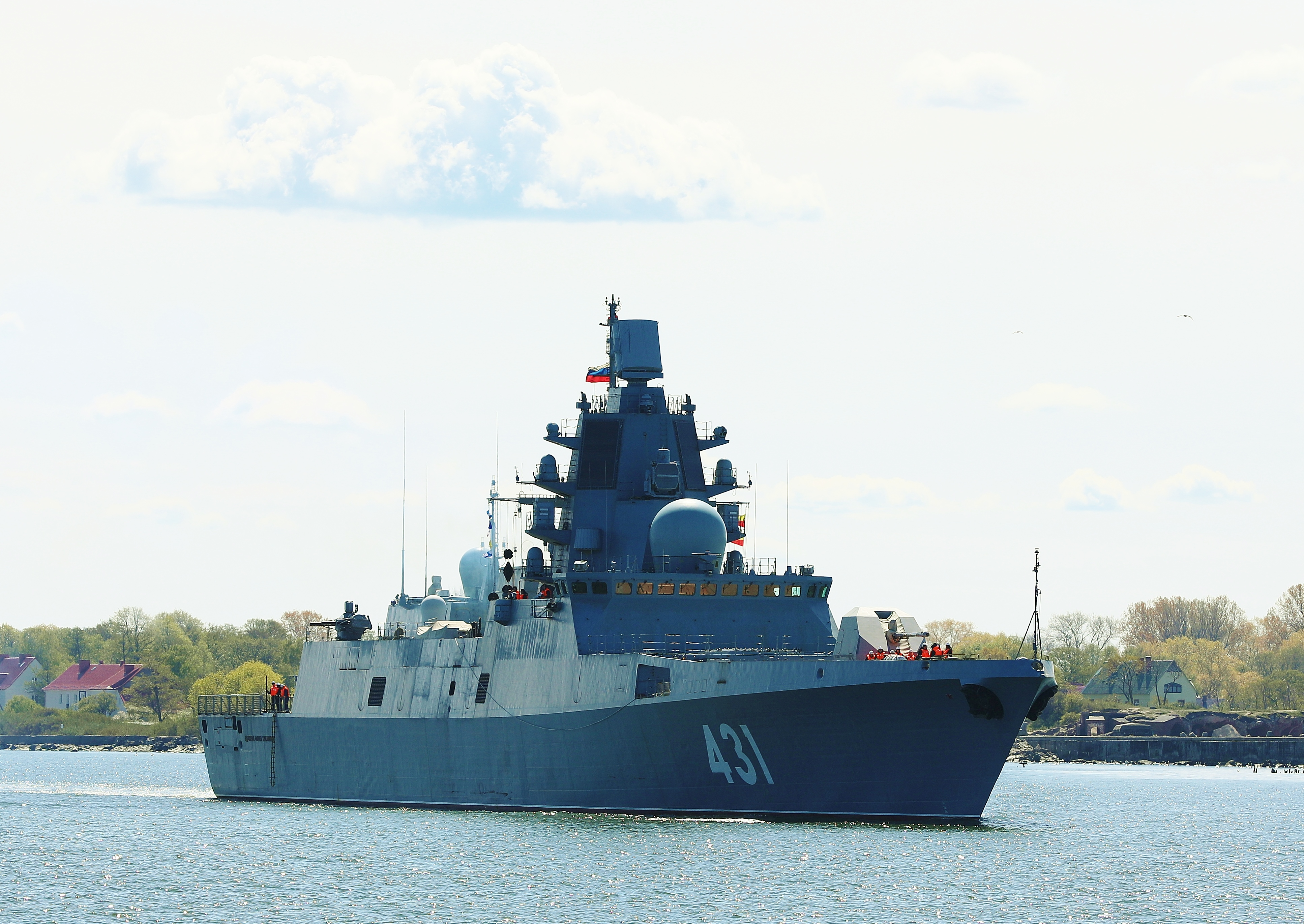 Project 22350: Admiral Sergei Gorshkov #2 - Page 12 06-7474853-img-5042