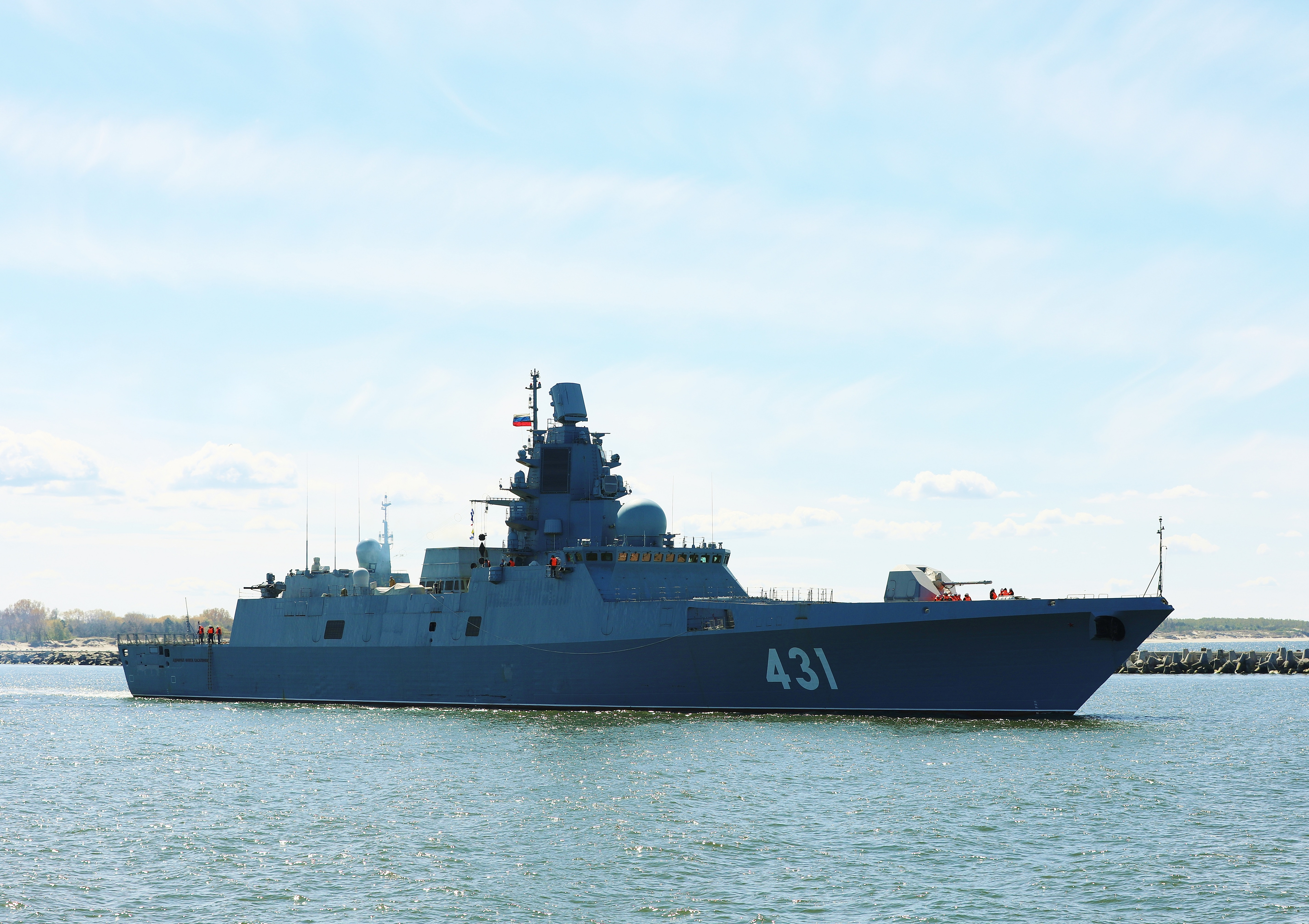 Project 22350: Admiral Sergei Gorshkov #2 - Page 12 06-7474857-img-5071