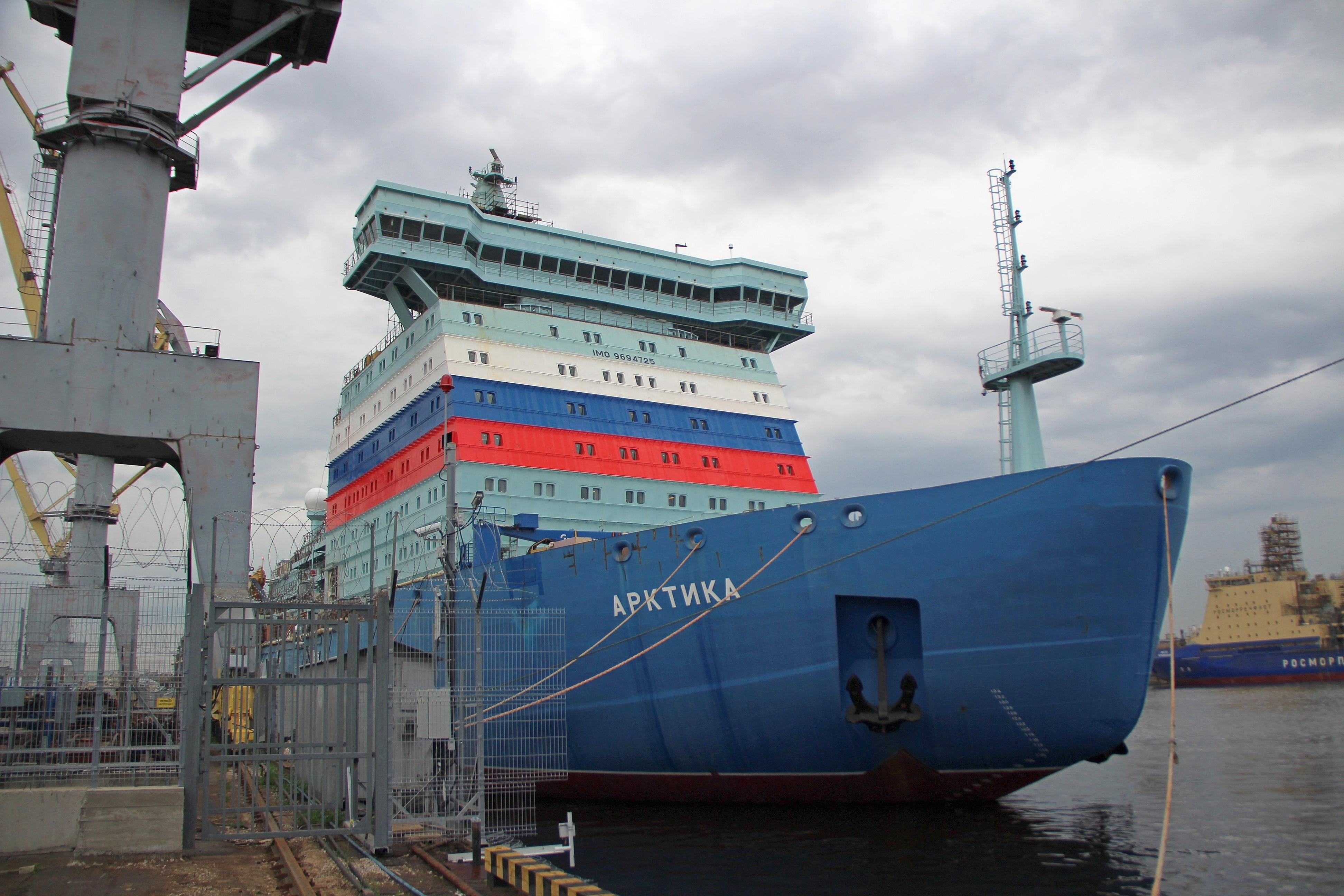 Icebreakers - Page 10 25-7533329-22220-ual-arktika-na-dostrojke-baltijskij-zavod-25.05.2019