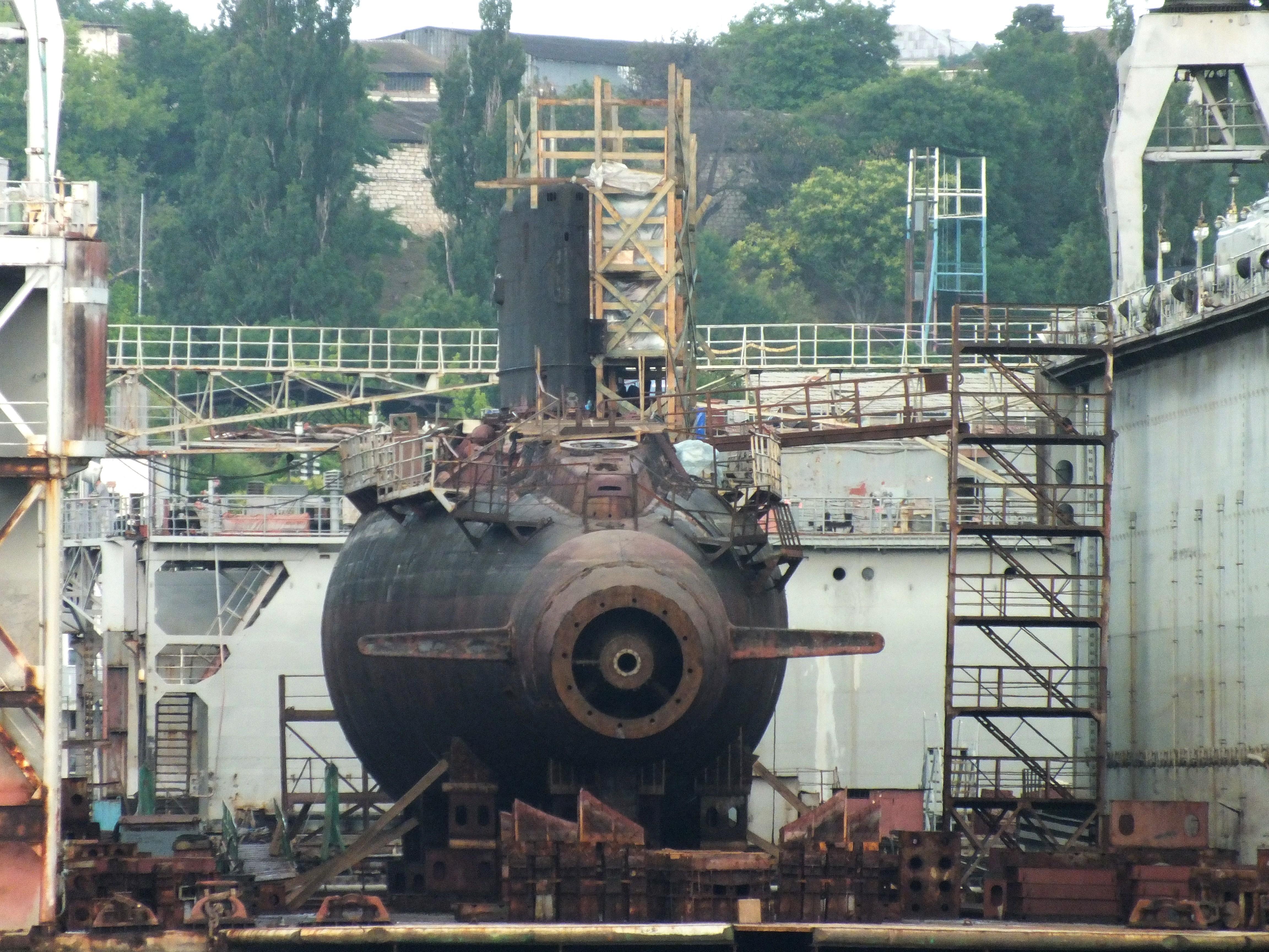 Project 877/636: Kilo class SSK - Page 17 11-7584513-1