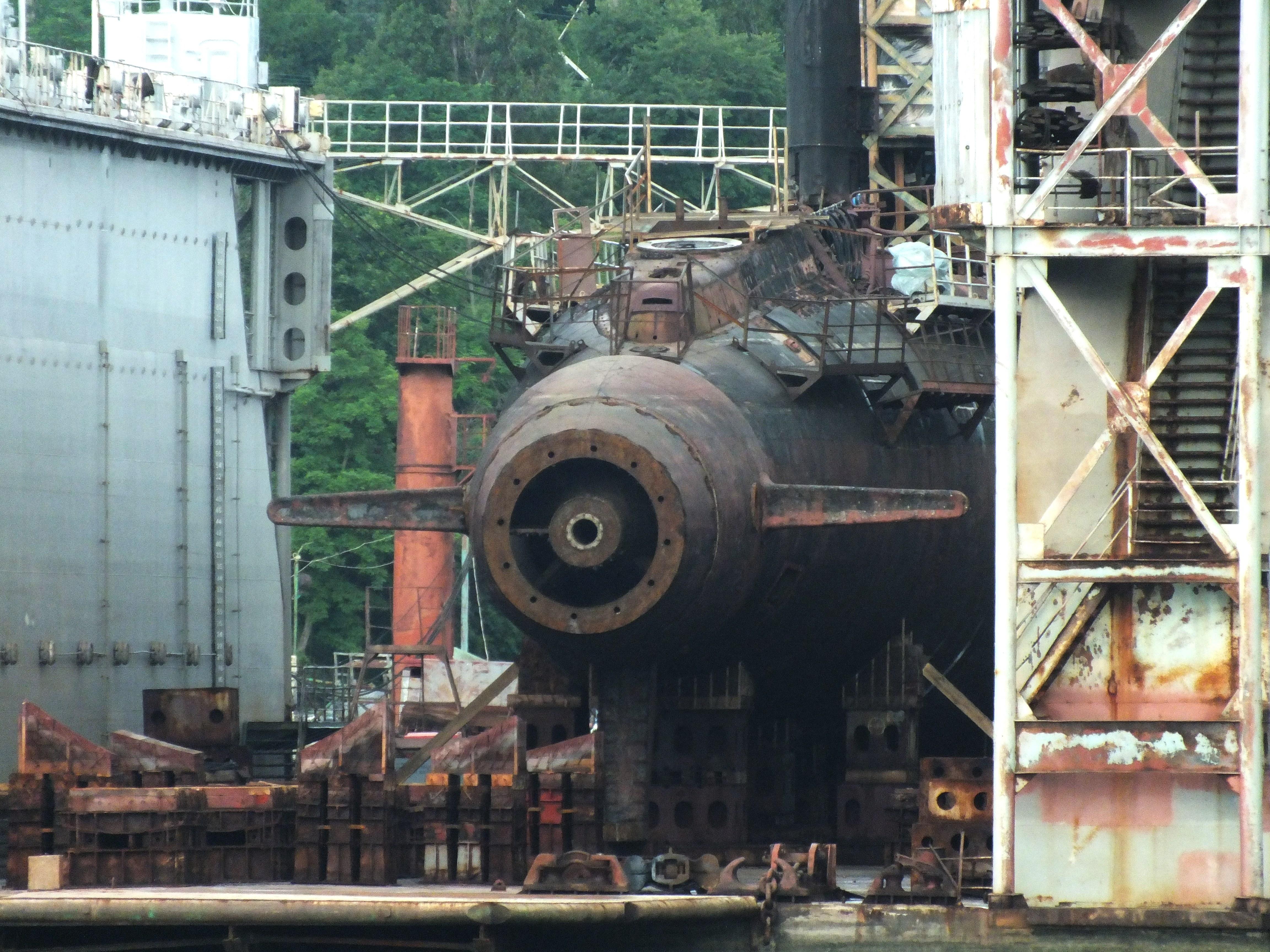 Project 877/636: Kilo class SSK - Page 17 11-7584513-2