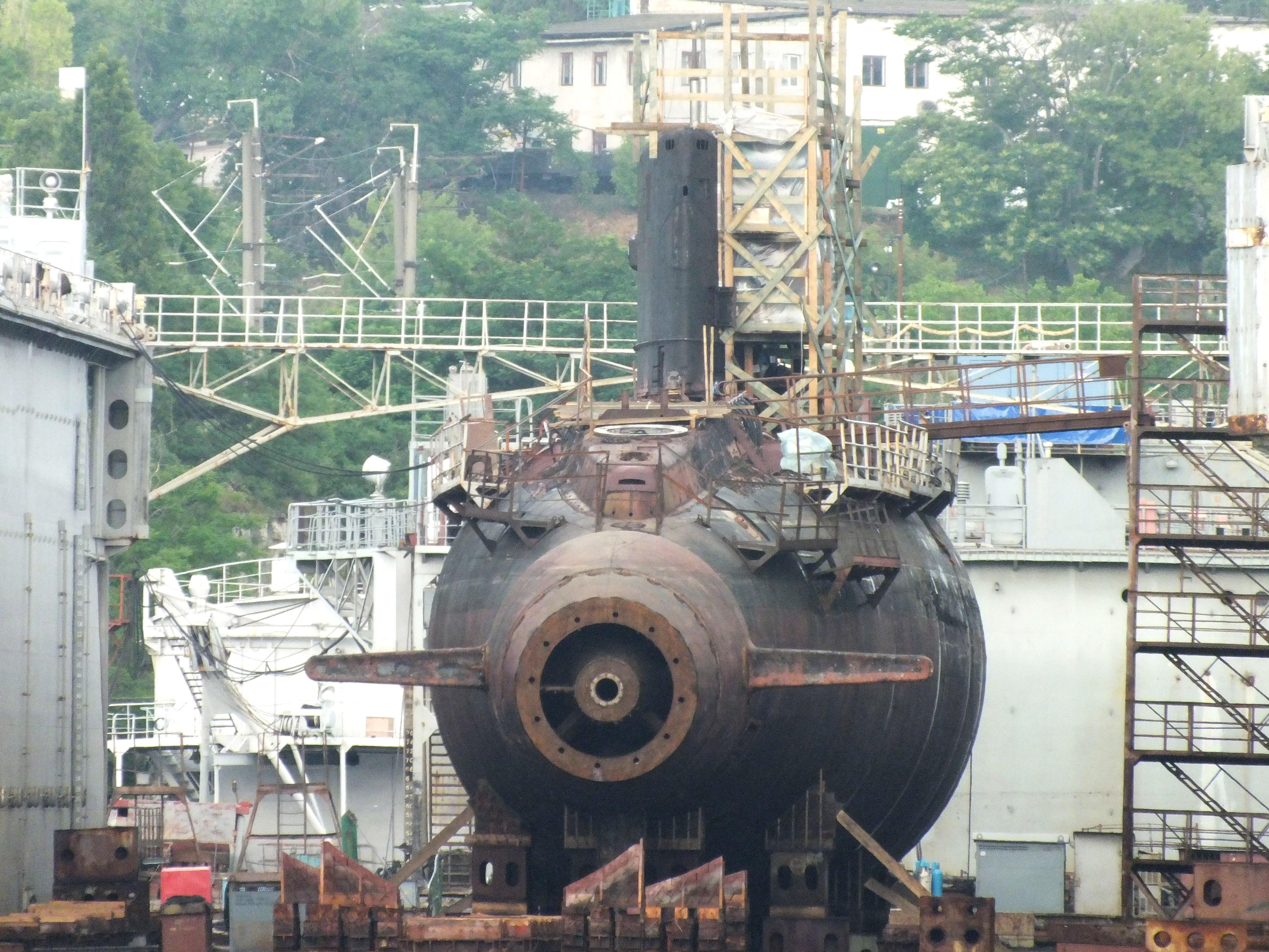 Project 877/636: Kilo class SSK - Page 17 11-7584513-3