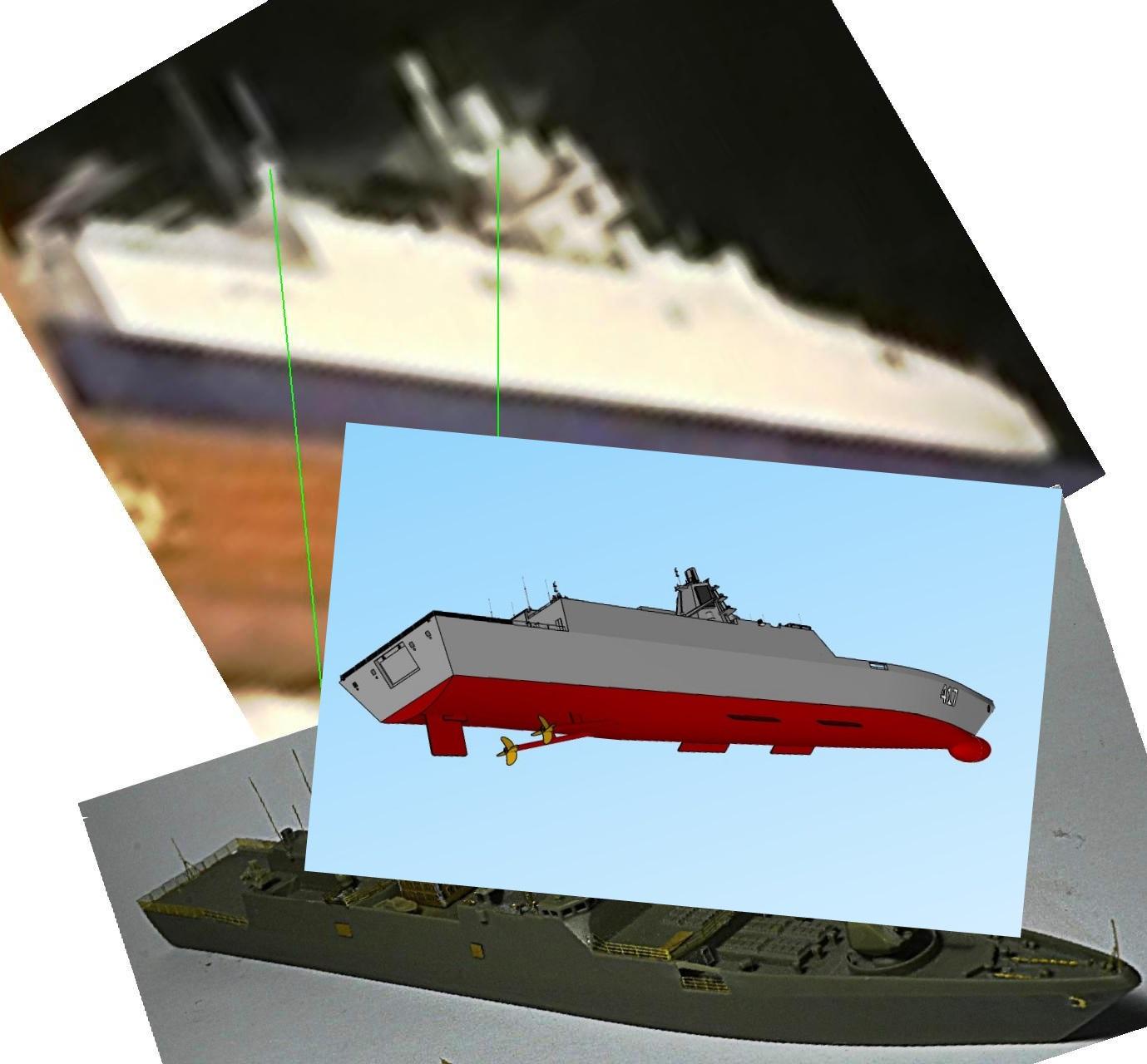 Project 22350: Admiral Sergei Gorshkov #2 - Page 18 27-7630785-admiral-gorshkov1