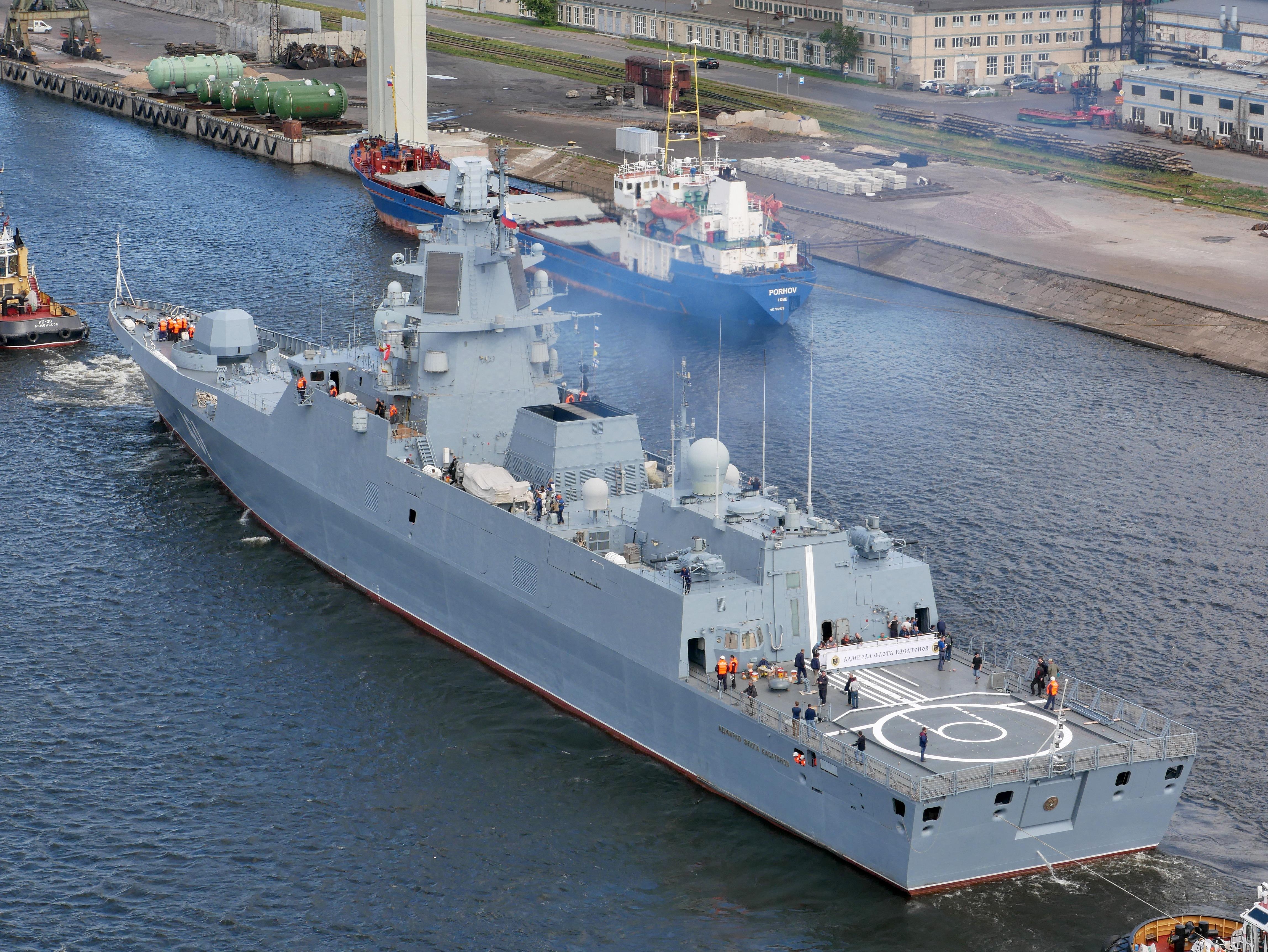 Project 22350: Admiral Sergei Gorshkov #2 - Page 19 08-7666341-2019-07-08-15-15-35-p1640286