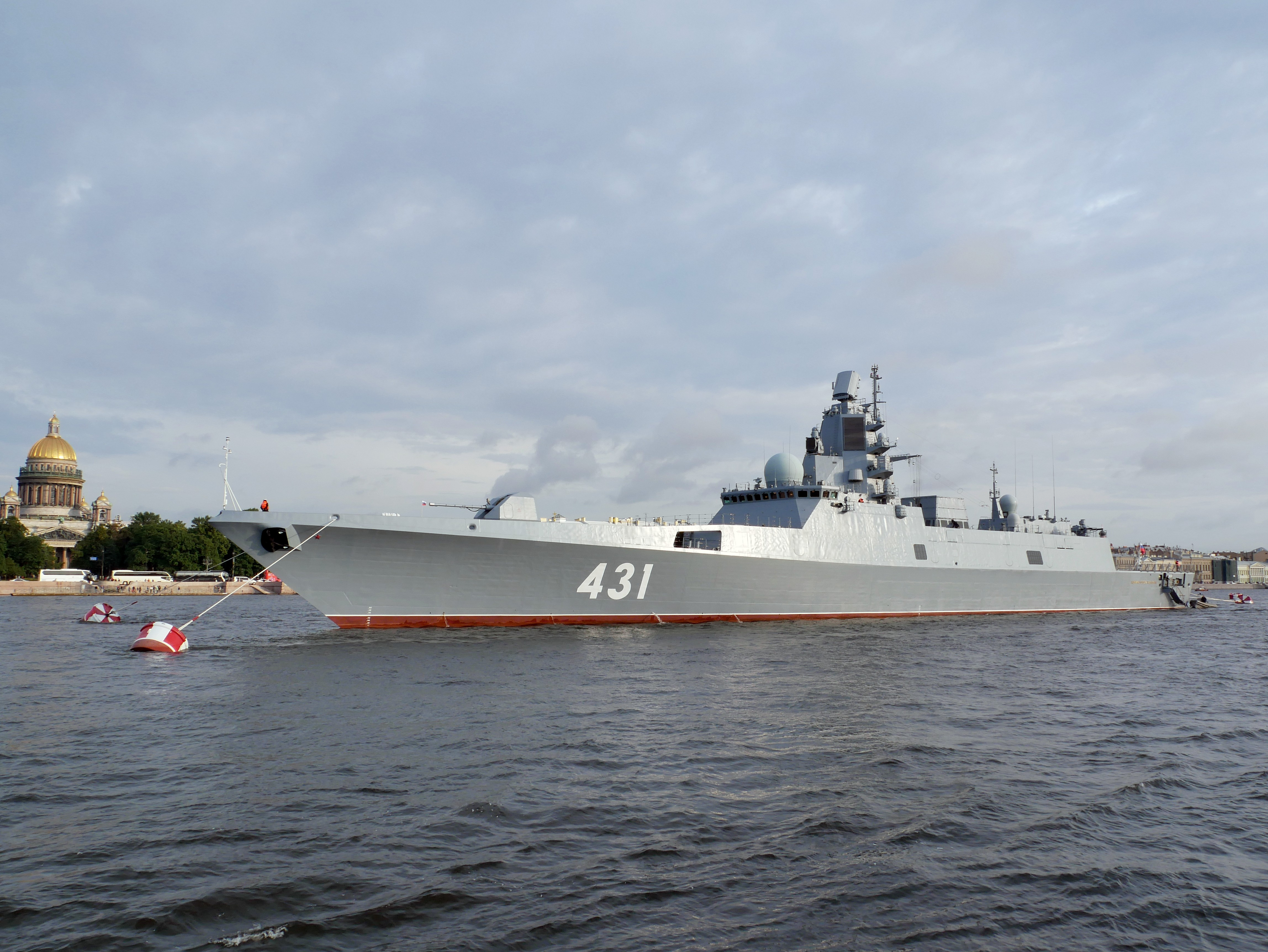 Project 22350: Admiral Sergei Gorshkov #2 - Page 19 17-7697753-2019-07-17-19-42-53-p1860266
