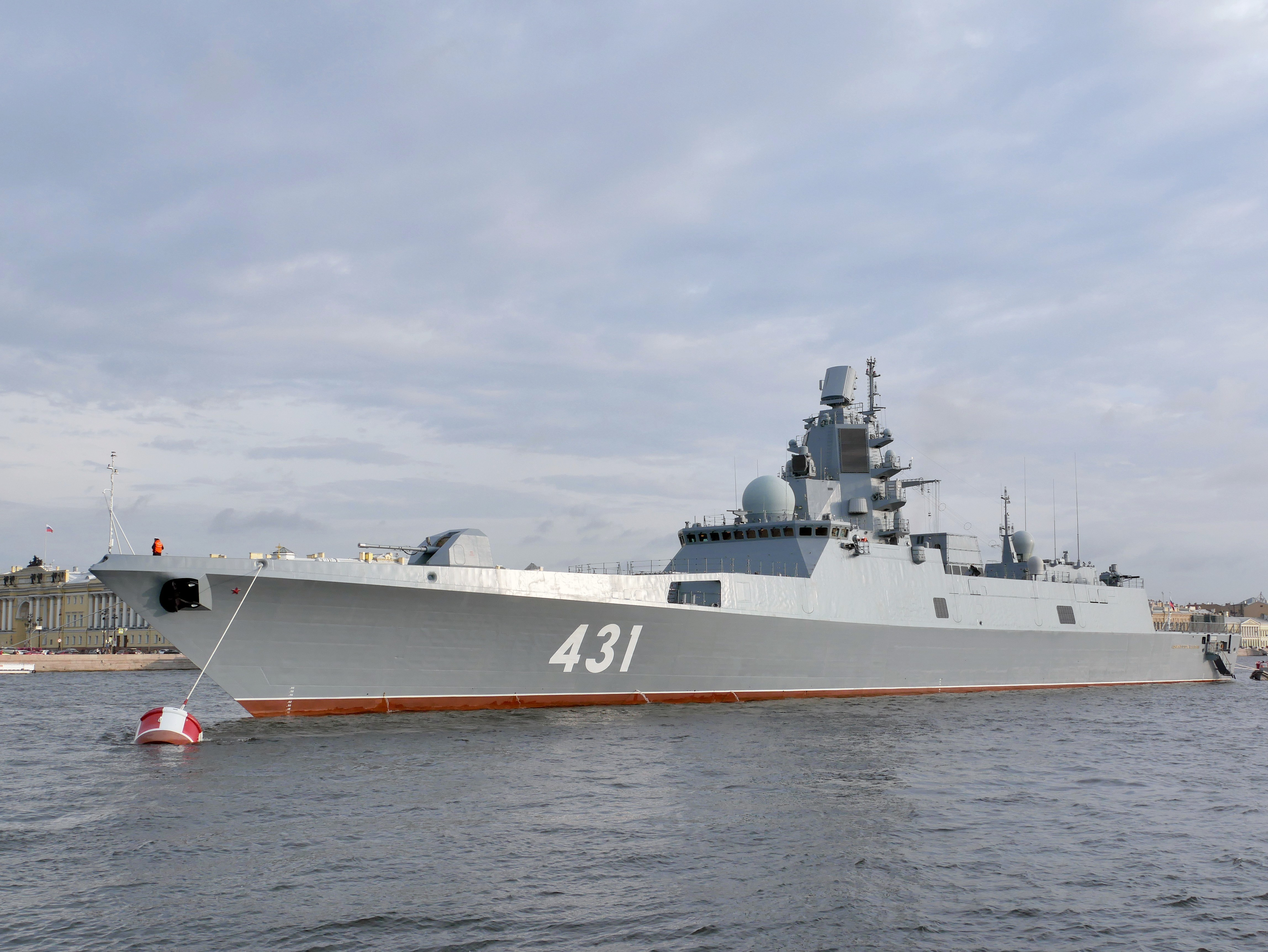 Project 22350: Admiral Sergei Gorshkov #2 - Page 19 17-7697753-2019-07-17-19-47-08-p1860301