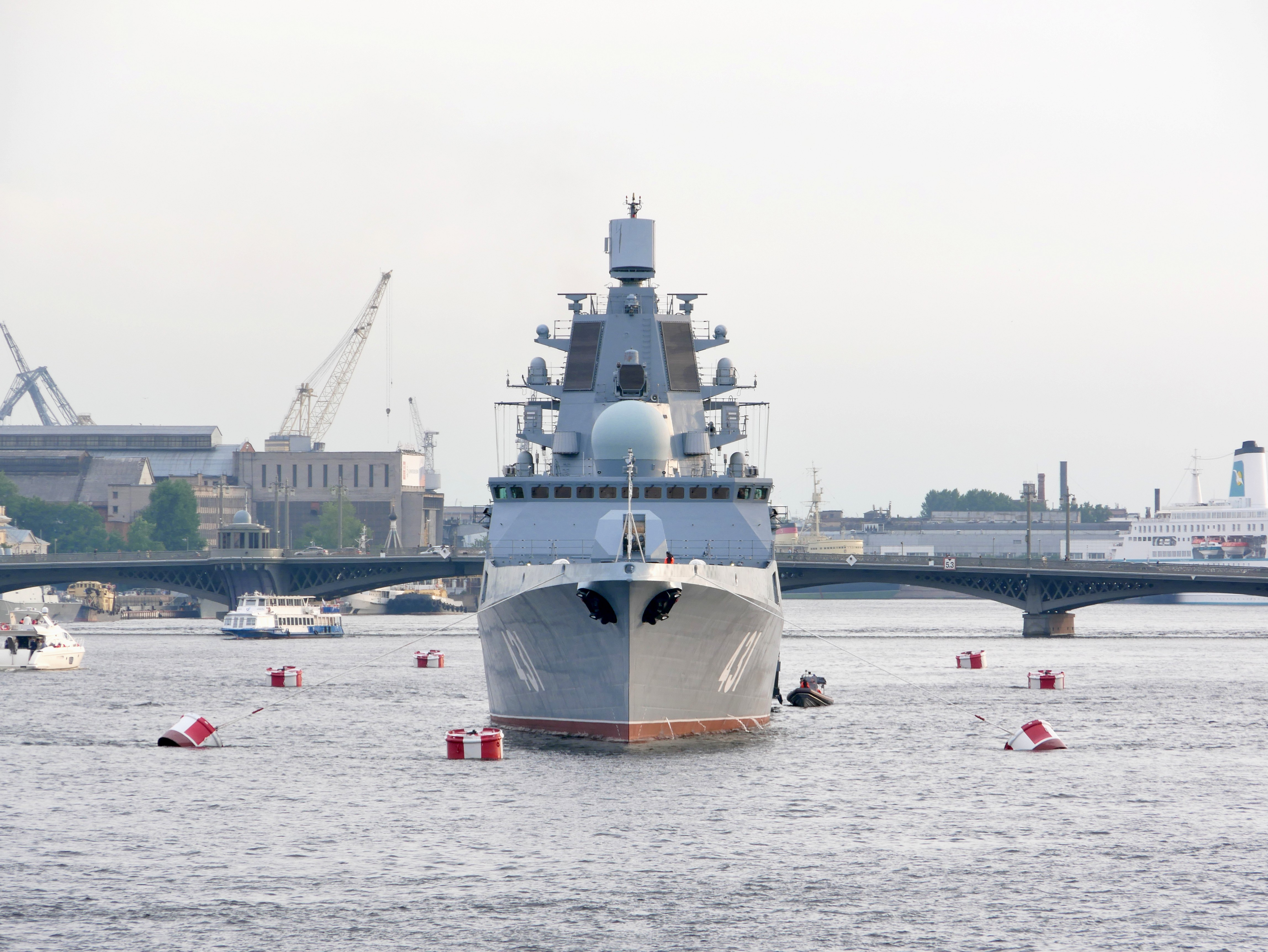 Project 22350: Admiral Sergei Gorshkov #2 - Page 19 17-7698101-2019-07-17-20-11-19-p1860385