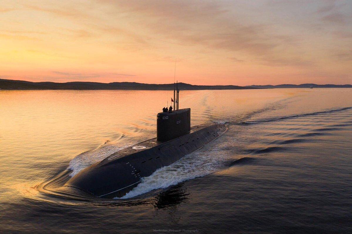 праздничные фото подводных лодок гагаринских музеях