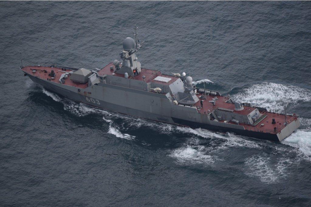 Project 21631: Buyan-M missile ship - Page 17 15-7784405-cvdmzd6wcaaiqmh
