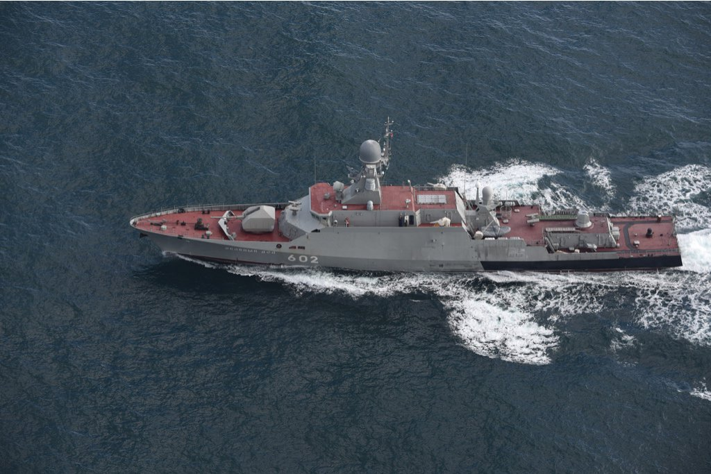 Project 21631: Buyan-M missile ship - Page 17 15-7784409-cvdmco2xgaelyhm