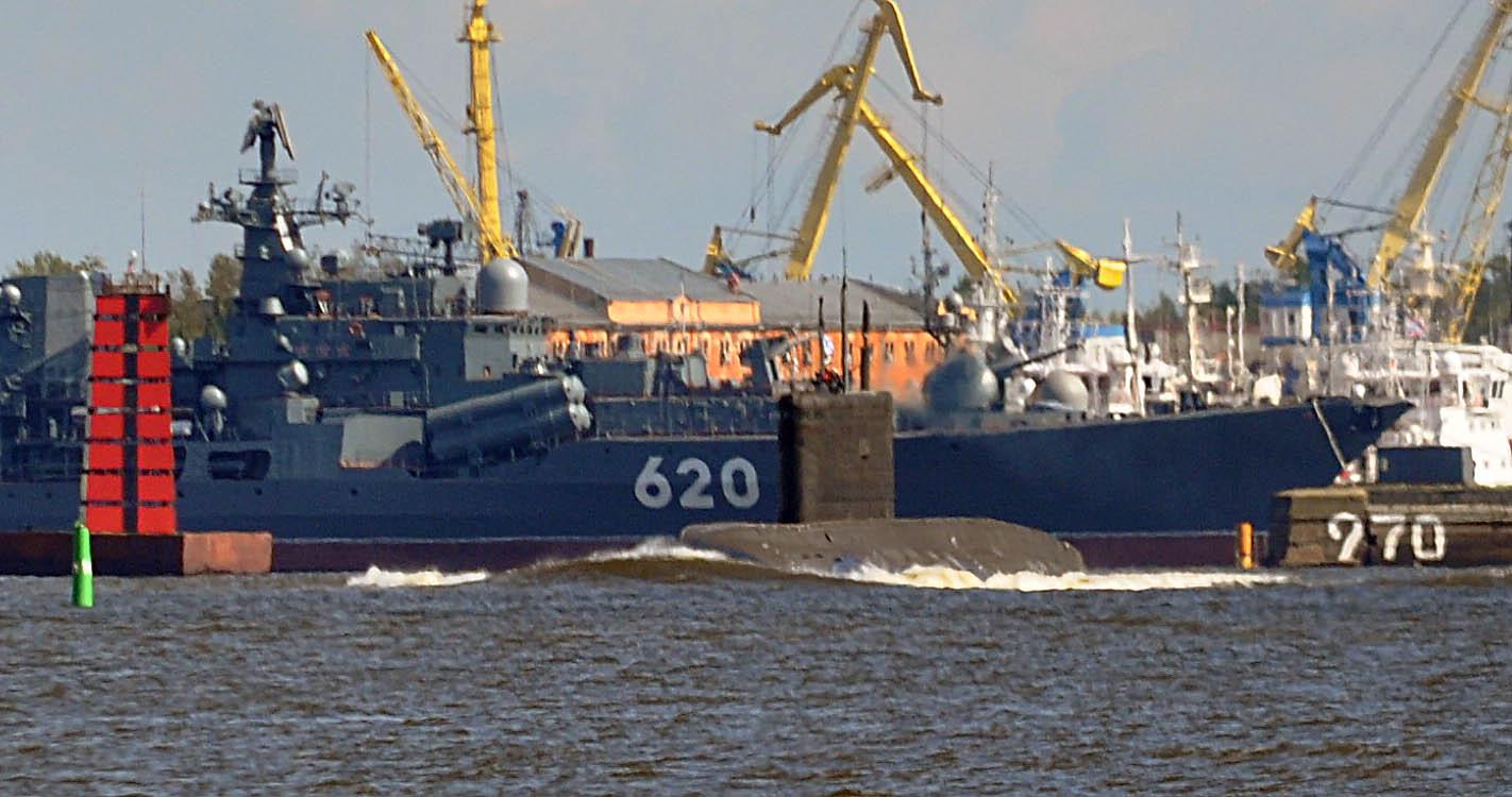 Project 877/636: Kilo class SSK - Page 17 16-7787605-dsc-0608-01
