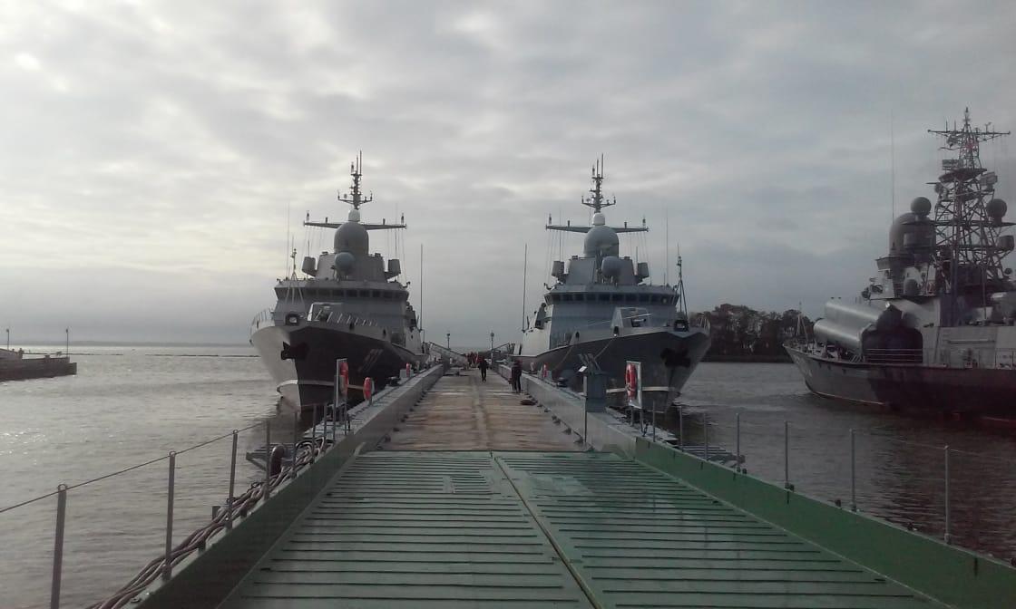 """Project 22800: """"Karakurt"""" class missile ship - Page 30 29-7907181-img-20190929-wa0000"""