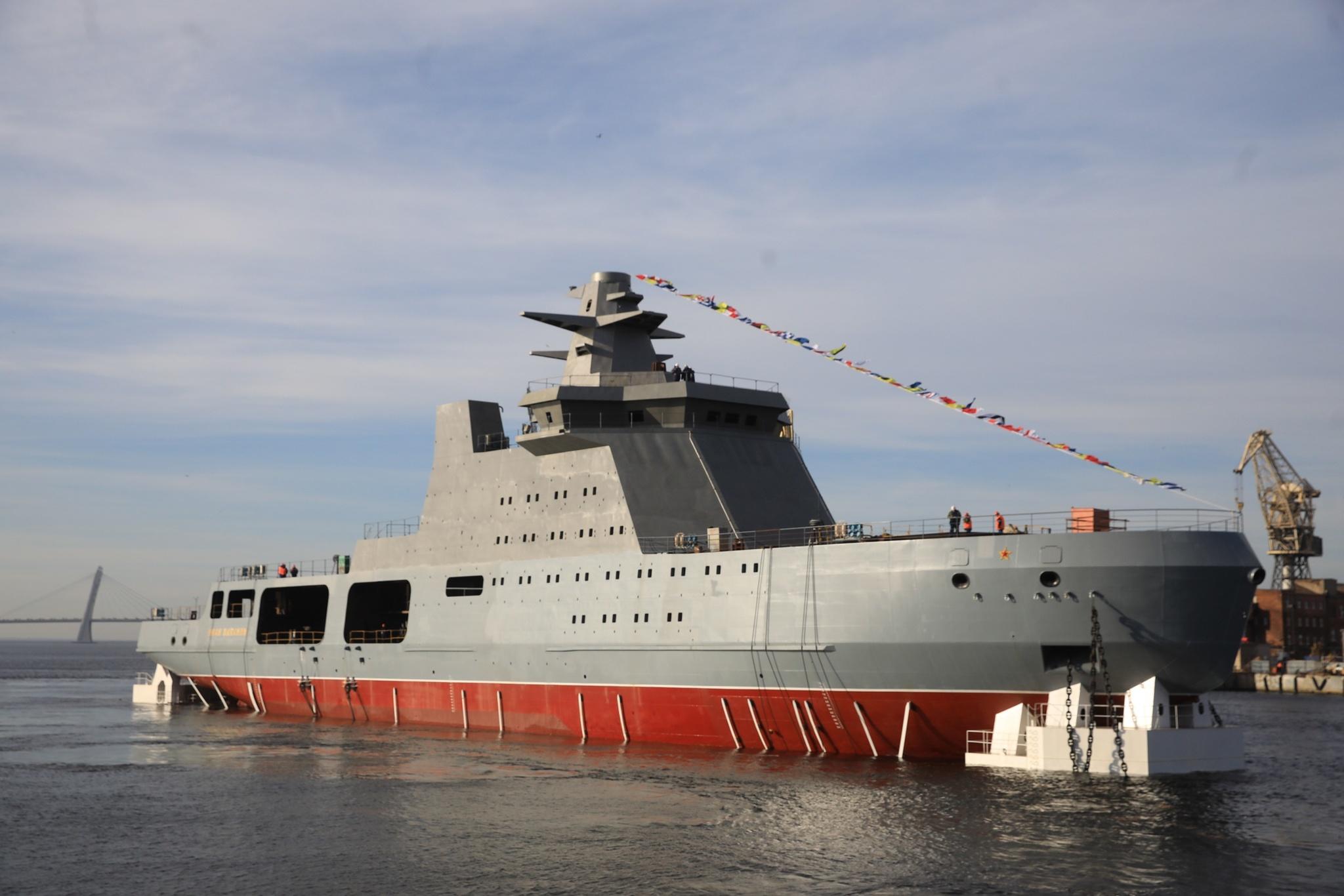 Project 23550 Arctic patrol ship 25-7986169-f-zc5yywrpa2fslnj1l2qymc8xotewlze2l2jmnjcwowziyjhiyy5qcgc-x19pzd0xmjyxodu-