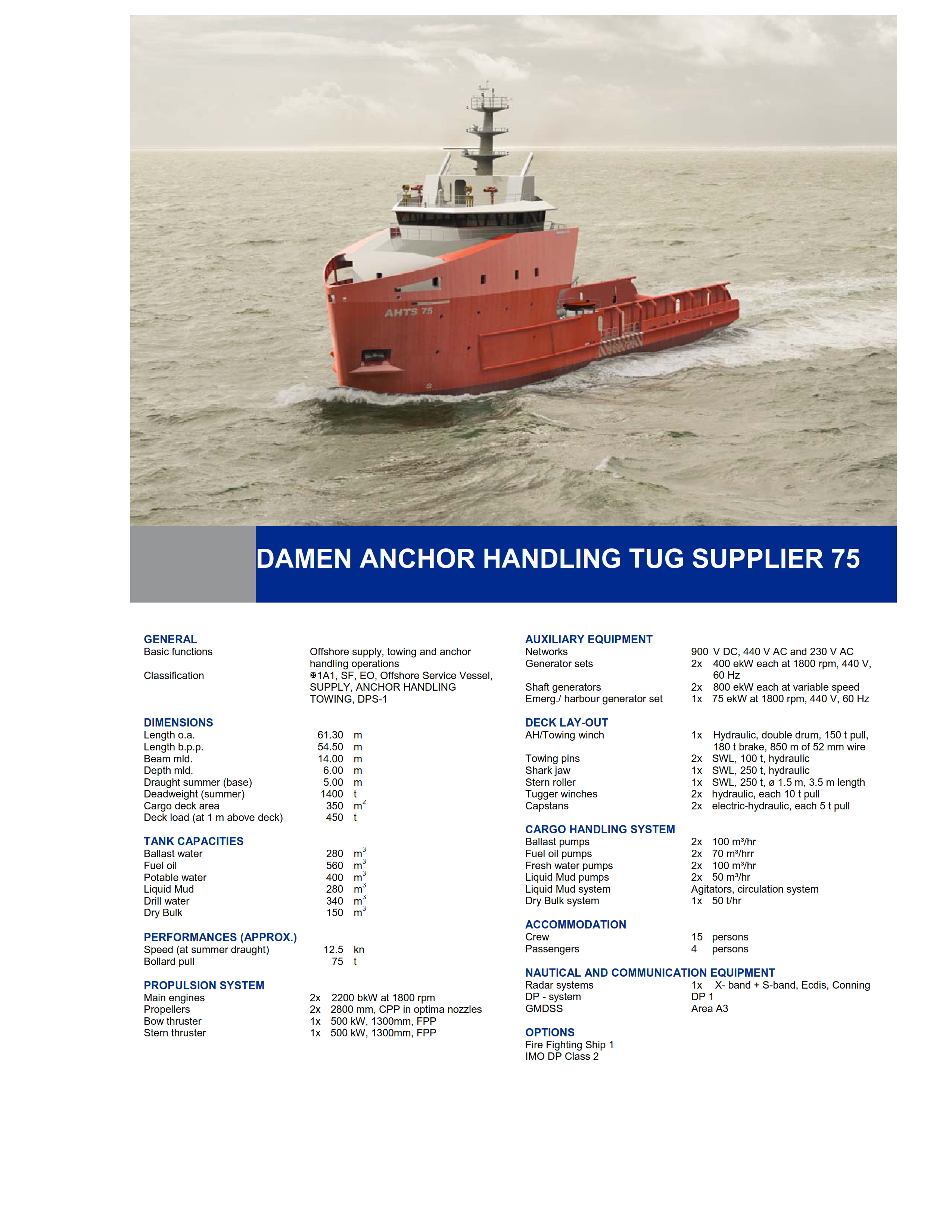 Product_Sheet_Anchor_Handling_Tug_Supplier_75_001.png